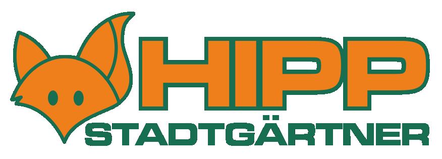 Hipp Stadtgärtner